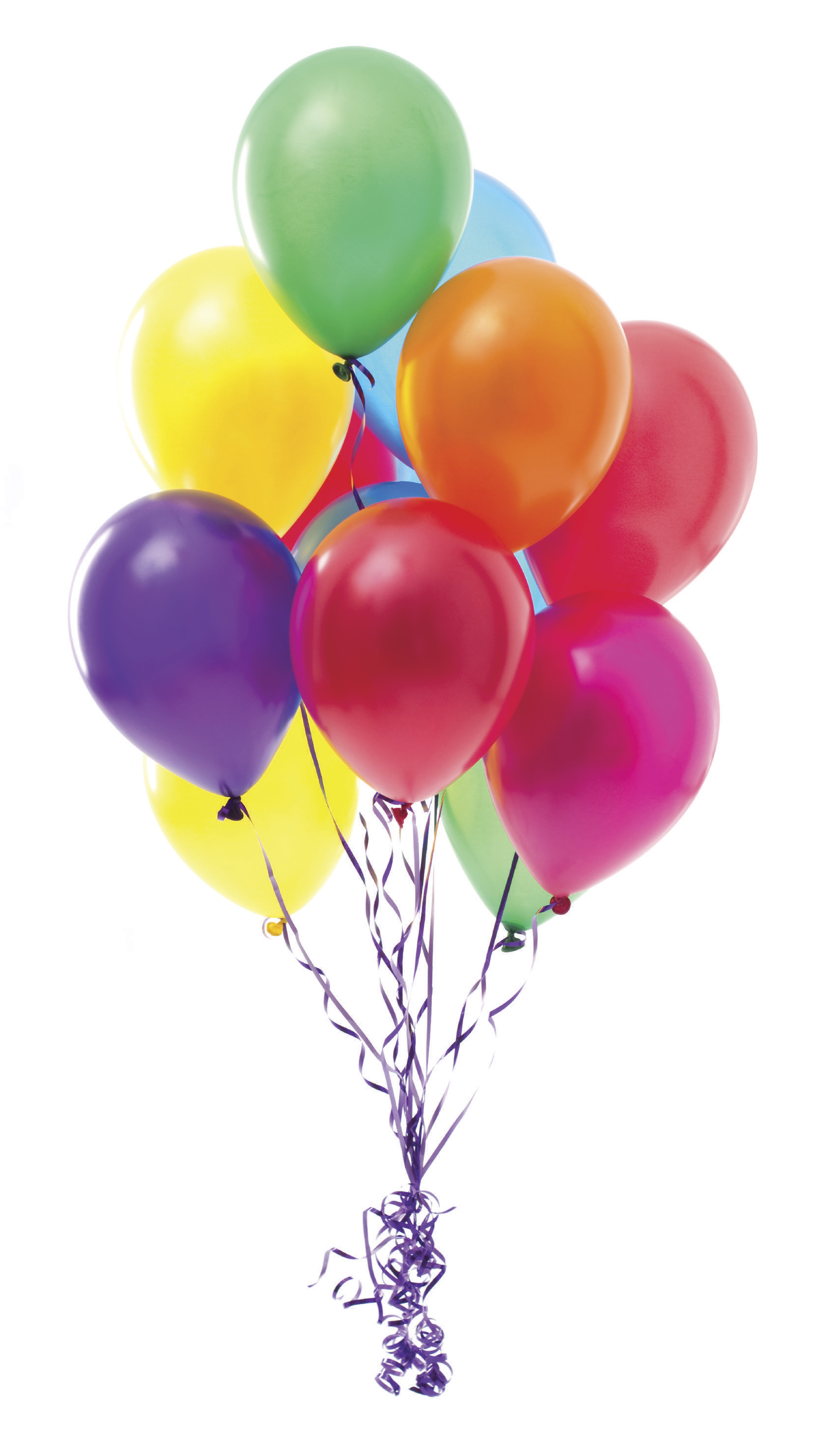 balloons rsvp food party outlet